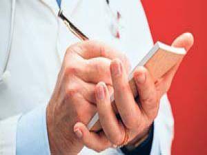 Kolesterol ilaçlarını artık uzman doktorlar yazacak