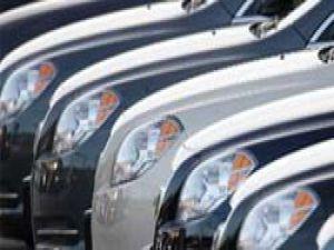 Türkiyede en çok satan 10 otomobil
