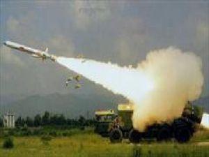 Türkiye, uzun menzilli füze sistemi kuracak