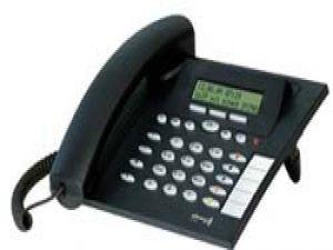 Telefon borcu olanları üzecek haber