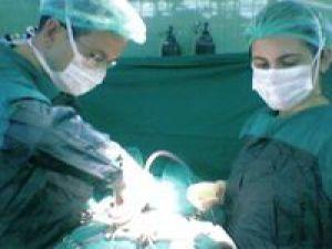 Organ naklinde 10 yılda büyük artış