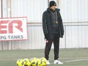Konyaspor, Adanada 3 puan arayacak