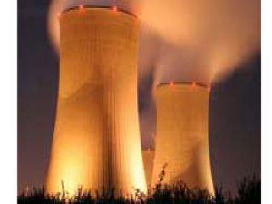 Akkuyu Nükleer Santrali 2019da devrede!