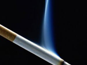 Sigara içiminde son durum