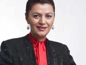 Türkmenoğlu, İnsan Haklarını unutmadı