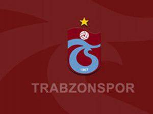Trabzondan iddianame açıklaması