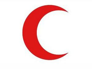 Somalide Kızılay bombalandı!