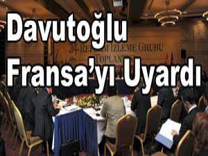 24. RİG Toplantısı Konyada yapıldı