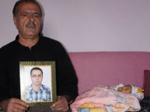 Gözaltındaki Türk hacılar yardım bekliyor