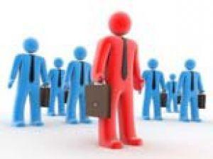 Çalışma Bakanlığı 60 uzman yardımcısı alacak