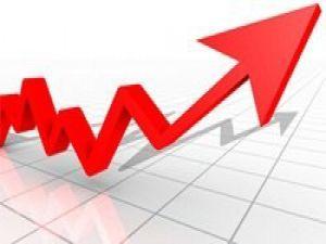 3üncü çeyrek büyüme verisi açıklandı