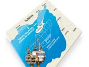 Shellden sonra 4 petrol devi Akdenize petrol için geliyor