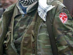 PKK bombasında yine korucu izi