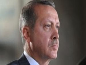 İşte Erdoğanın masasındaki son anket