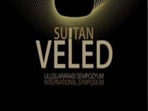 Uluslararası Sultan Veled Sempozyumu başladı