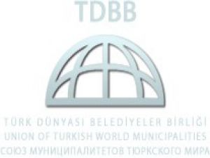 Selçuklu Belediyesi TDBBye üye oldu
