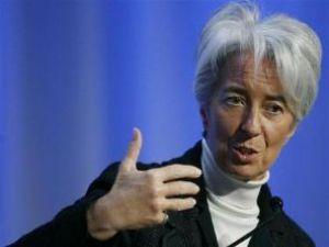 IMFden kötümser kriz tablosu