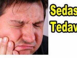 Diş tedavisinde ağrıya son