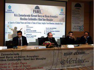 Küresel Barış ve Düzen Arayışları