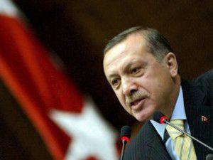 Erdoğan: Gülün görev süresi 7 yıl