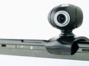 Biri Webcamla sizi hala gözetliyor