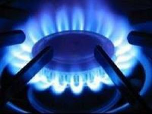 Bakan Şimşekten doğalgaz açıklaması