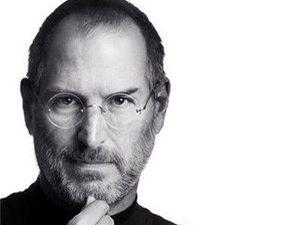 500 Türk Steve Jobs aranıyor!