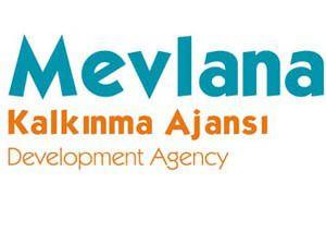 Karapınarda MEVKA projesi kabul edildi