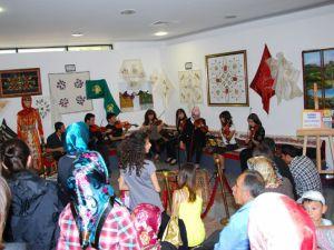 2011in kültür-sanat olayları