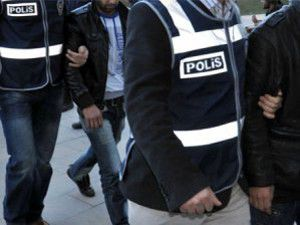 PKKdan medyaya 38 milyon euro