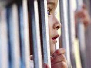 Eğitim için özgür kalacaklar