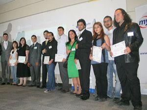 Şırnaka kütüphane projesi ödül getirdi