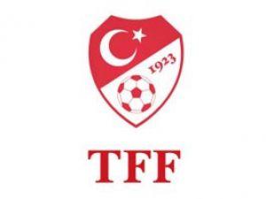 PDFKdan Konyaspora ceza!