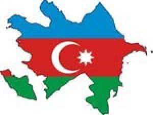 Azerbaycandan Fransaya kınama
