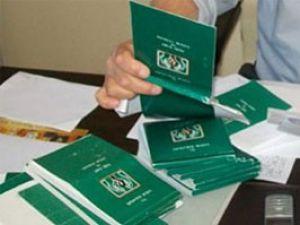 Yeşil kartlıya gelir testi yapılacak