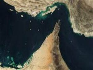 İran Hürmüz Boğazında tatbikata başladı