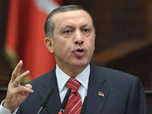 Erdoğan:Valiyi de halk seçsin