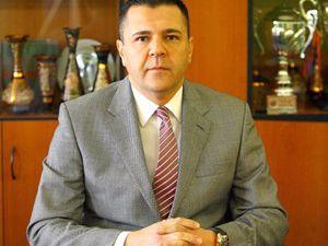 Konyaspor ceza rekoru kırdı