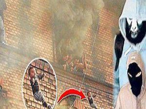 9 Türkün öldüğü yangın yeniden soruşturuluyor