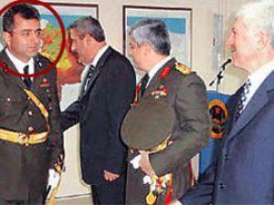 Albayın ajandasında Erdoğanı öldürme planı!