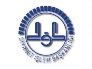 Türkiyede ilk kez düzenlenen fuar