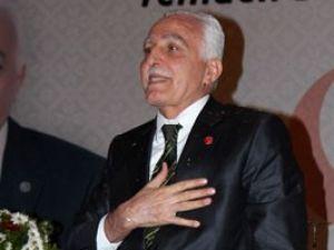 Kamalak: AB Bakanlığını kaldırın