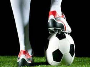 Süper Ligde goller yabancılardan