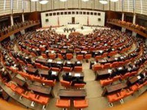Milletvekillerine emekli maaşı tepkisi!
