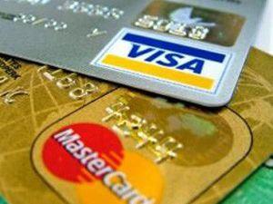 Kredi kartı sahibini bekleyen tehlike
