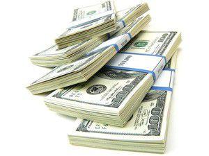 Dolar tarihinin en yüksek seviyesini gördü
