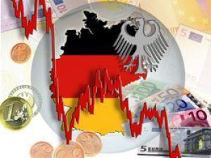 Almanyanın borç dağı 2 trilyon Euroyu aştı
