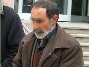 Malzeme çaldığı iddiasıyla tutuklandı