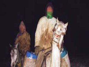 PKK, köylüleri yem mi yaptı?