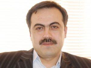 Ak Parti Konyada il başkanı değişiyor mu?